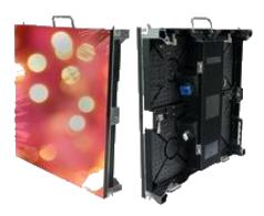 Светодиодный экран с шагом пикселя – 2,9мм