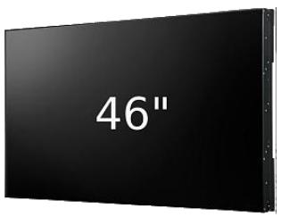 LCD панель ORION OLM-4620
