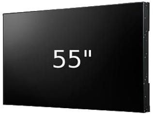 LCD панель ORION OLM-5520