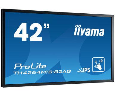 IIYAMA ProLite 42″ TH4264MIS-B2AG
