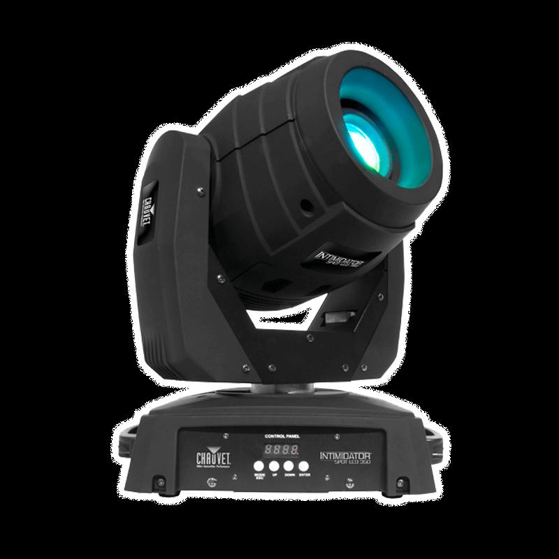 Chauvet IntimSpot LED 350