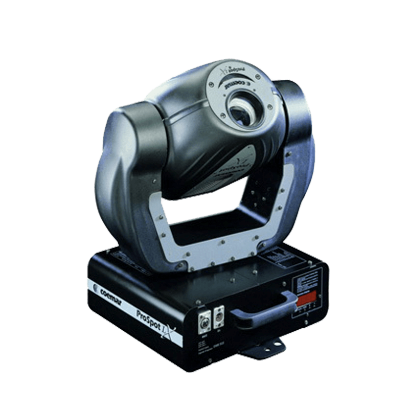 Coemar ProSpot 250 LX