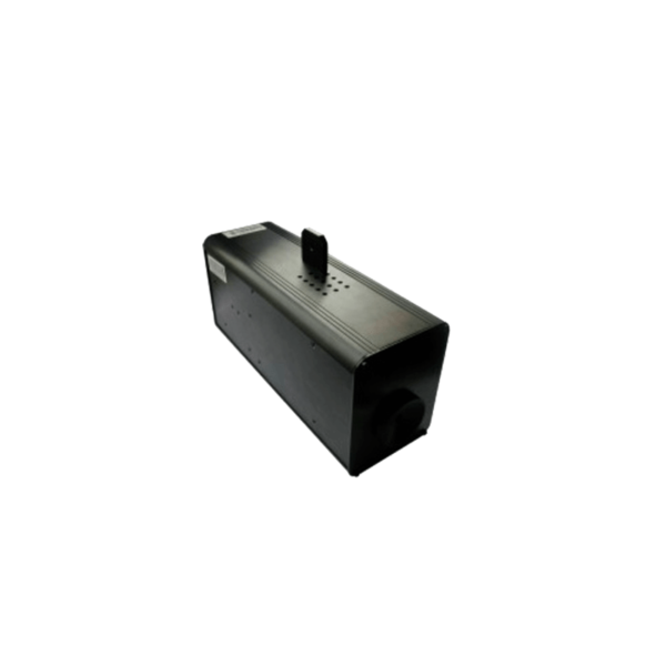 Лазерный прибор NASA Spakler2-160